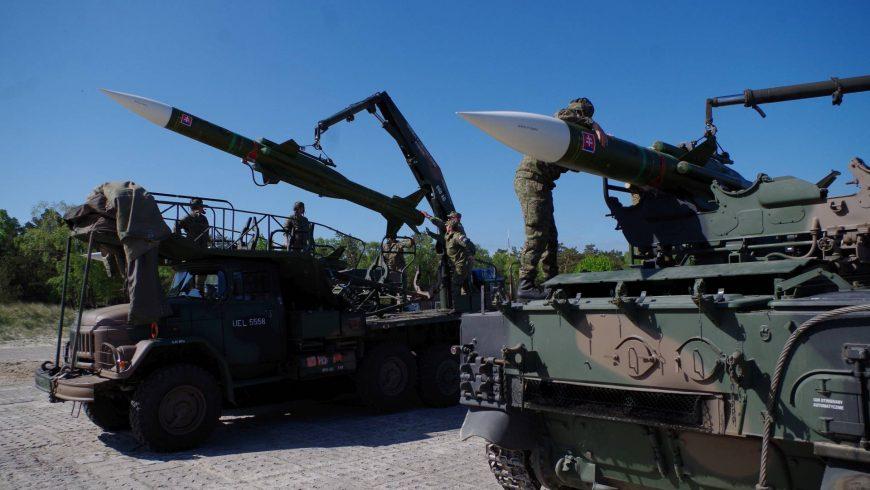 vojvetsk-armadasr-15.jpg