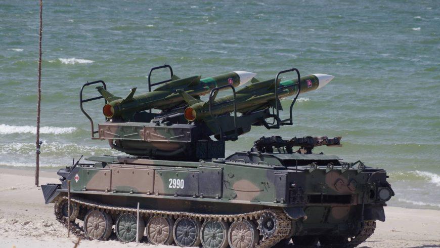 vojvetsk-armadasr-17.jpg