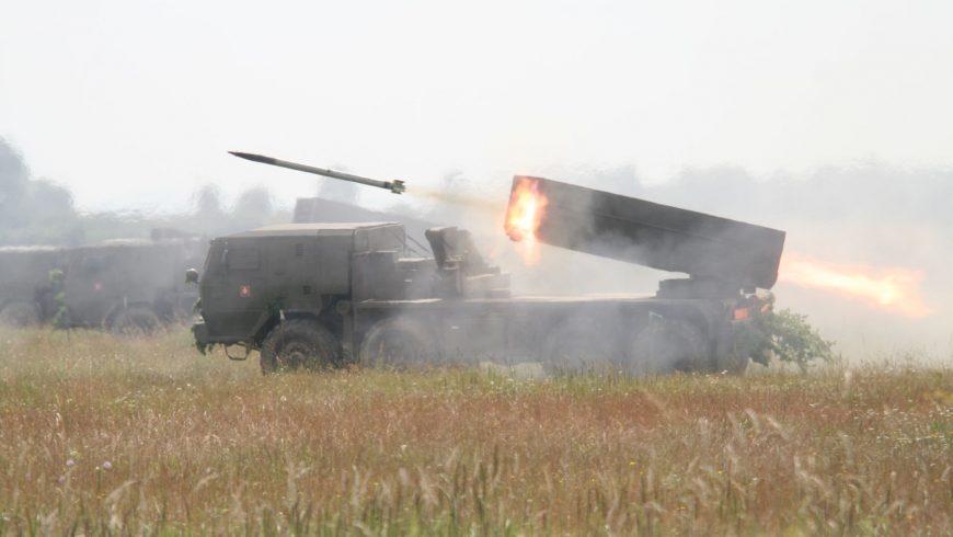 vojvetsk-armadasr-6.jpg