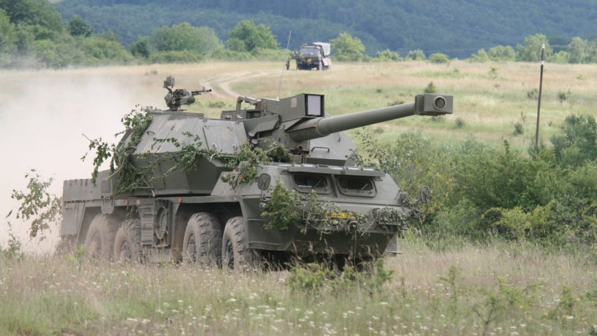 vojvetsk-armadasr-7.jpg