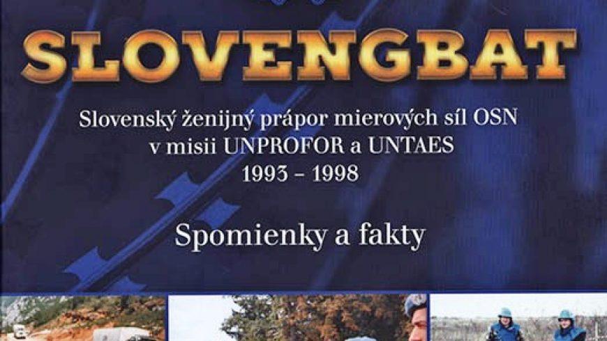 slovengbat-11.jpg